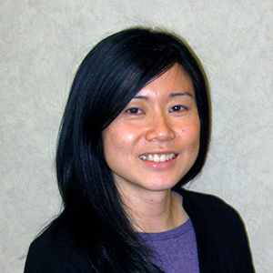 Anita Jong