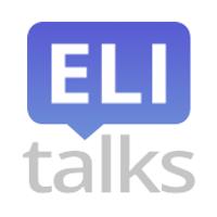 eli talks