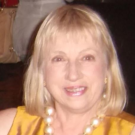 Celia Groisman