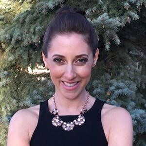 Emily Sztabzyb