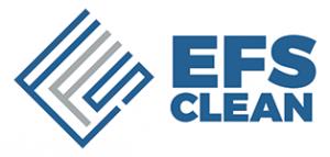 efs clean