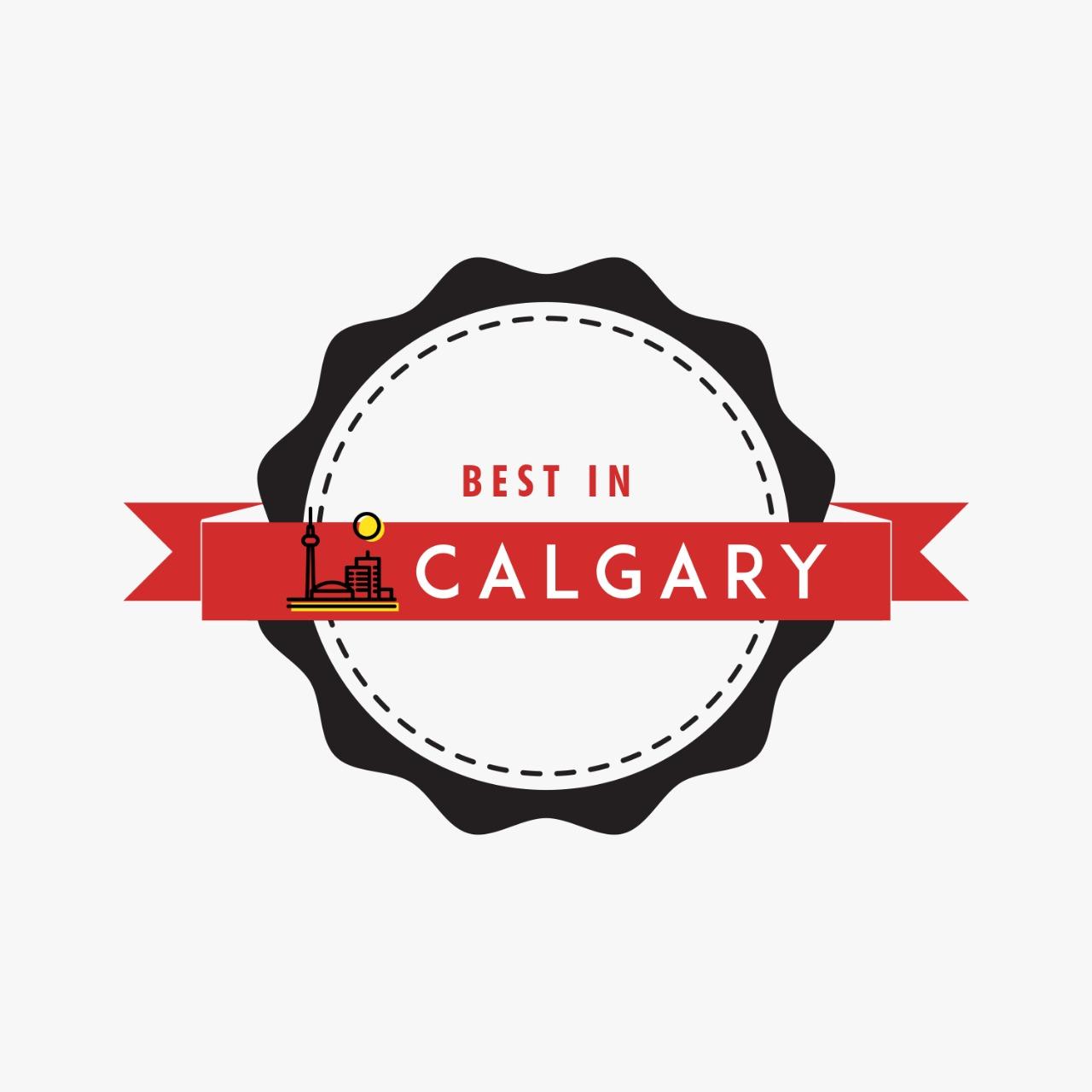 Best of Calgary - Paperny Family JCC