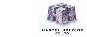 Hartel Holding